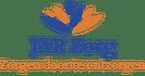 rsz_2jar_zorg_logo