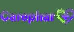 rsz_carephar_logo